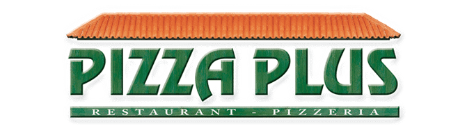 PizzaPlus Martinique